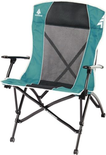 Woods Sierra Chair Canadian Tire