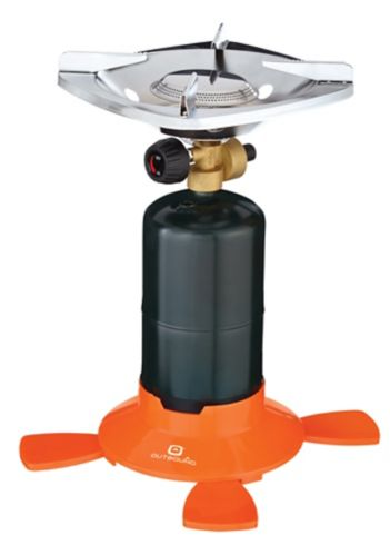 Outbound Single Burner Camping Stove Product image