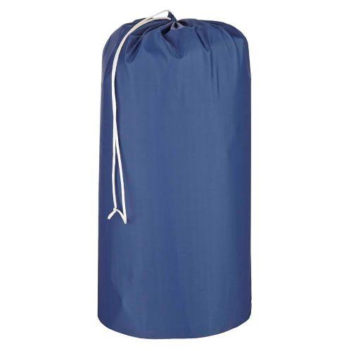 Outbound Utility Bag