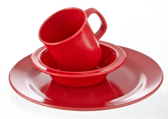 Outbound Melamine Tableware Product image