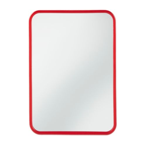 Outbound 3-Way Mirror Product image