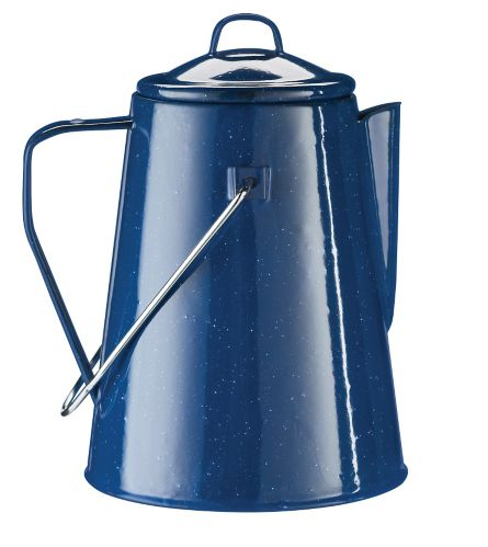 Woods™  Coffee Pot, 9-Cup