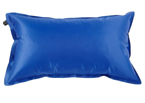 Outbound Self Inflate Pillow