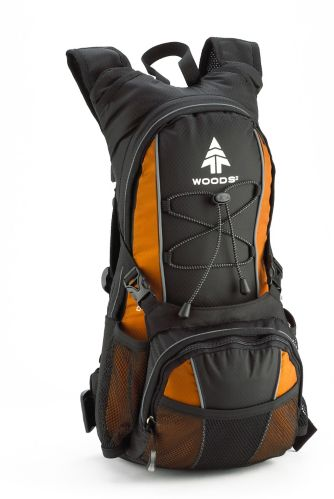 Woods™ Hydration Pack, 2-L
