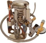 Woods™ Backpacking Stove | Woods | Canadian Tire