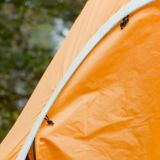 Woods™ Expedition Pinnacle Tent, 4-Person | Woods | Canadian Tire