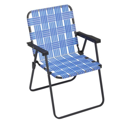 Outbound Webbing Chair Product image