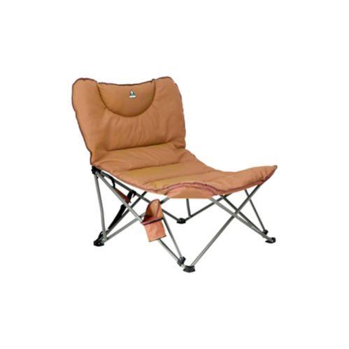 Woods™ Mammoth Chair