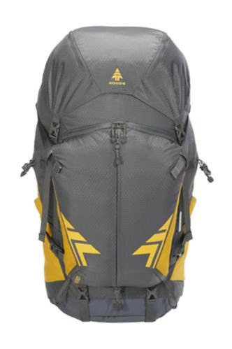 Woods™ Expedition Peak Backpack, 60-L