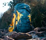 Woods™ Expedition Peak Backpack, 60-L | Woodsnull