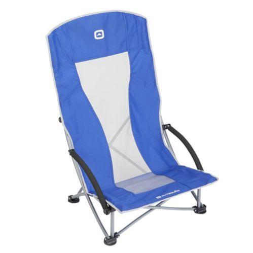 Outbound Venice Beach Chair