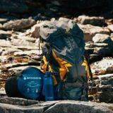 Woods™ Logan -7°C Sleeping Bag | Woods | Canadian Tire