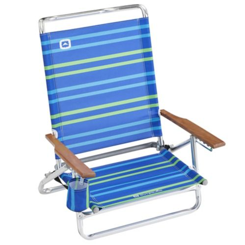 Outbound Brighton Beach Chair