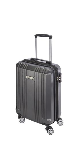 Outbound Global Tech Luggage, 20-in