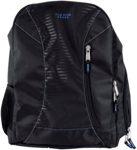 Five Star Side Kick Backpack