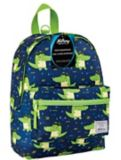 Hilroy Kids' Backpack | Hilroy | Canadian Tire