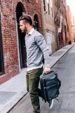 Solo Laptop Hybrid Briefcase | Solo | Canadian Tire