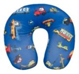 Maple Leaf Kids' Travel Pillows | Maple Leaf | Canadian Tire