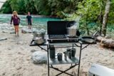 Woods™ Viand Camp Pot Set, 4-pc | Woodsnull