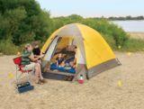 Tente Easy-Up Broadstone, 7 personnes | Broadstone | Canadian Tire