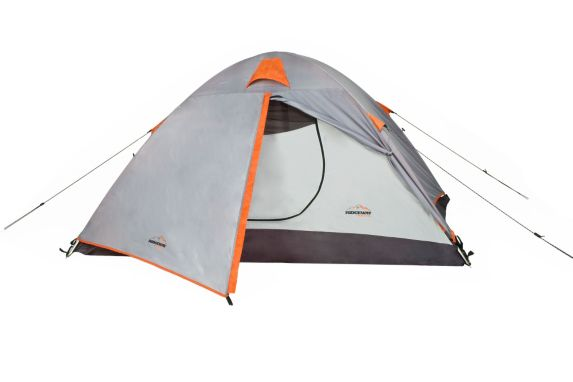 Rigdeway by Kelty Vuntut2 Tent, 2-Person