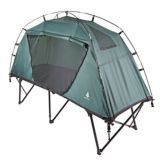 Woods Single Tent Cot | Woods | Canadian Tire
