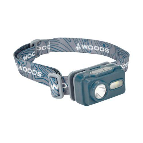 Woods™ APOLLO LED Headlamp Product image