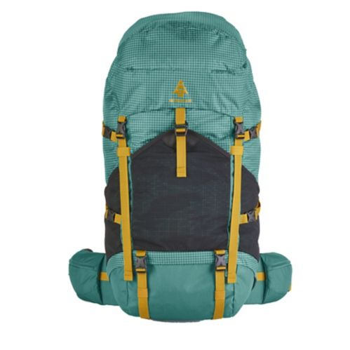 Woods™ Chilkoot Backpack, 55-L Product image
