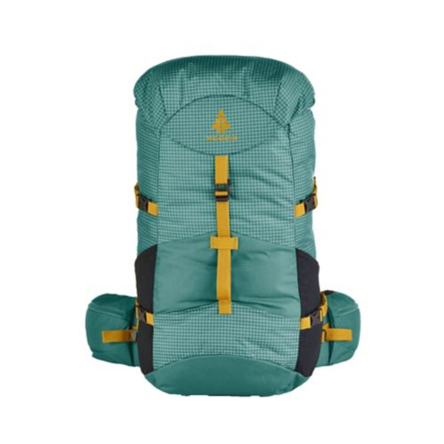 Woods™ Chilkoot Backpack, 40-L Product image