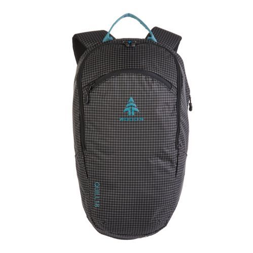 Woods™ Quill Backpack, 18-L Product image