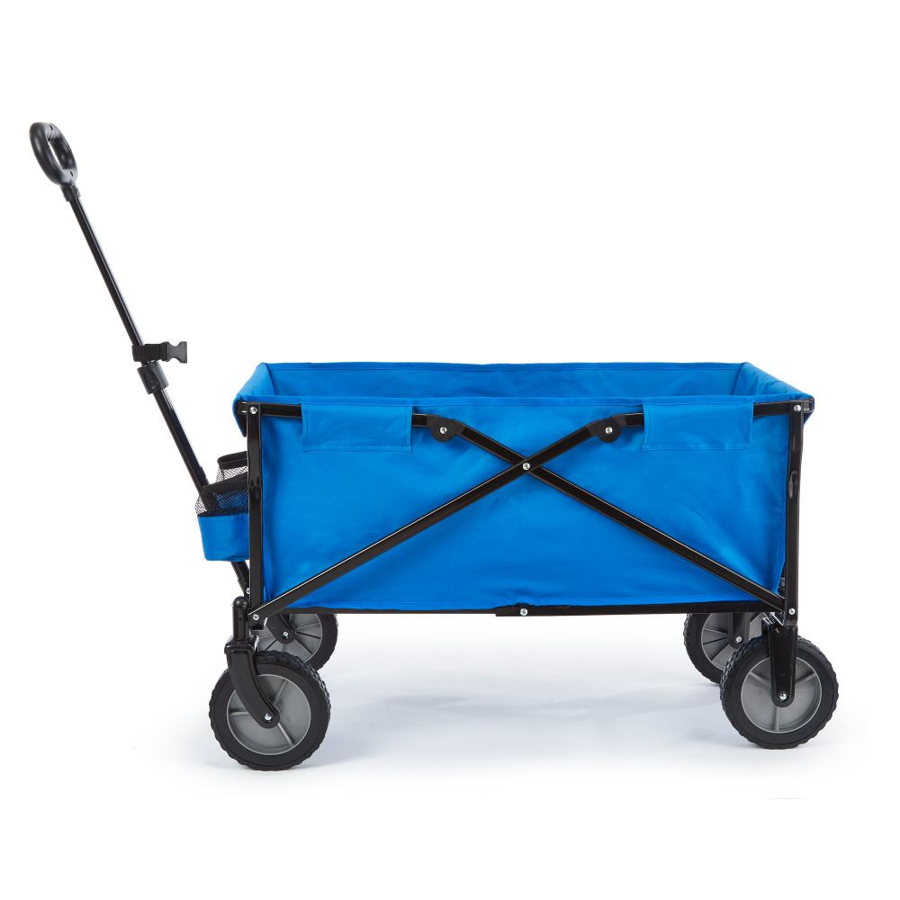 Outbound Compact Folding Wagon