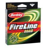 Berkley FireLine Braid Fishing Line, 65 lb | Berkley | Canadian Tire