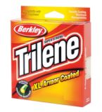 Berkley Trilene XL Armor Coated Fishing Line | Berkley | Canadian Tire