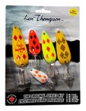 Len Thompson Original Series Spoon, 90th Anniversary Kit | Len Thompson | Canadian Tire