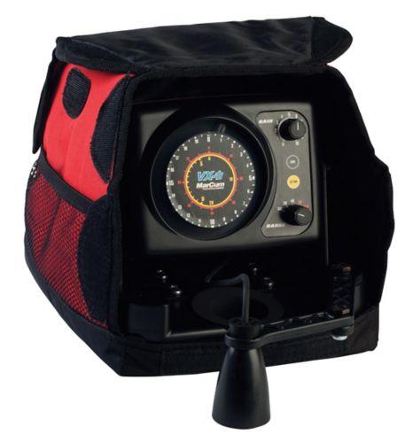 Marcum VX-1P Sonar Flasher