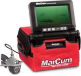 Marcum 485C Underwater Camera   Marcum   Canadian Tire