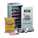 Smokehouse Little Chief Front Load Smoker | Smokehouse | Canadian Tire