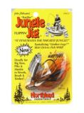Northland Jungle Jig Crawfish Lure, 3/8-oz | Northland | Canadian Tire
