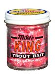 Mike's King Glitter Salmon Egg | Atlas Mike's | Canadian Tire