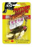 Panther Martin High Lake Troll Rig, 32-in | Panther Martin | Canadian Tire