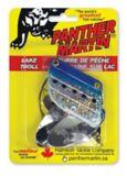Leurre pour pêche à la traîne Panther Martin, court, 14 po | Panther Martin | Canadian Tire