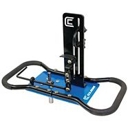 Eskimo Ice Auger Extension, 12-in