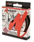 Matzuo Superline Fishing Line | Matzuo | Canadian Tire