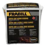 Litière de vers Frabill Super-Gro, 2 lb   Frabill   Canadian Tire