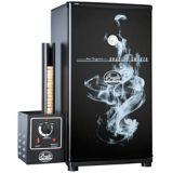 Bradley Original 4-Rack Electric Smoker | Bradleynull