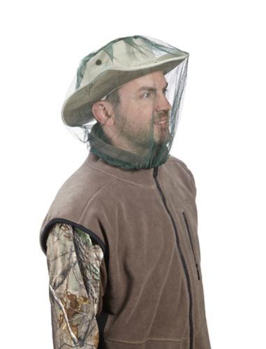Pocket Mosquito Head Net Product image