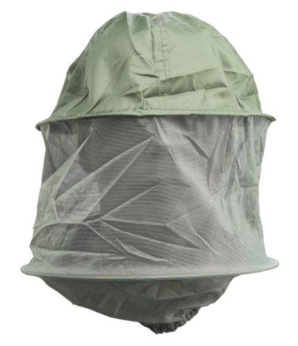 Mosquito Head Net Product image