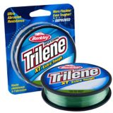 Berkley Trilene XT Extra Tough Fishing Line, Green | Berkley | Canadian Tire