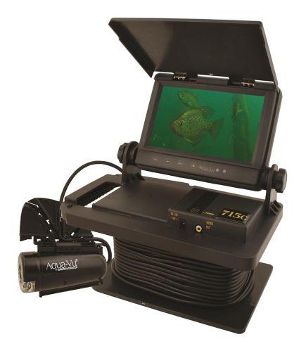 Aqua-Vu AV715C Underwater Camera Product image