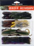 Total Tackle Bass Kit | Total Tackle | Canadian Tire